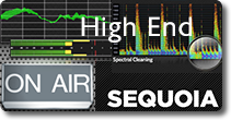 Seminar Sequoia High End Daw Bild 1