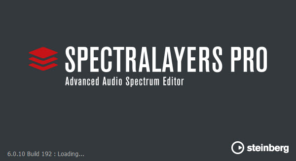 Spectralayers